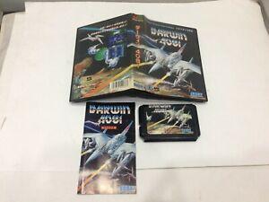 Darwin-4081-Mega-Drive-Sega-Import-Japan-Game-MegaDrive-md