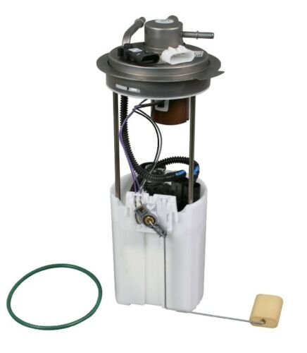 Fuel Pump for 2006 CHEVROLET SILVERADO 1500 V6-4.3L ONLY fit 78 Bed Length