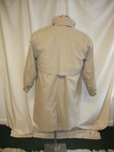40 taille pour Size poitrine Coat S Talbots Ladies Bust 40 femme Manteau S Talbots 1OxtnT5
