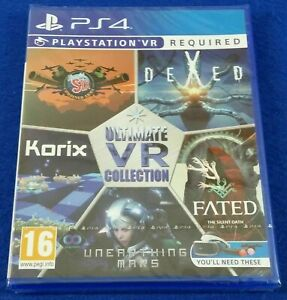 ps4-ULTIMATE-VR-COLLECTION-5-Of-The-Best-VR-Games-On-1-Disc-EU-VERSION