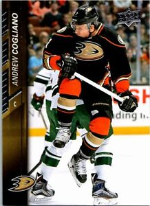 2015-16-Upper-Deck-Hockey-Series-2-PICK-CHOOSE-YOUR-CARDS