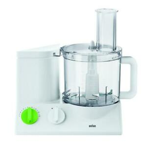 Braun-FP3020-Food-Processor-220-Volts-Export-Only