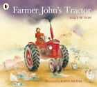 Farmer John's Tractor by Sally Sutton (Paperback, 2014)