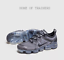 Nike All 2019 Black Sizes Vapormax Air Trainers Grey Men's rpwr0