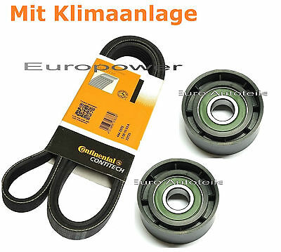 GATES 5PK1750 Keilrippenriemen Renault Clio Espace Kangoo Laguna Scenic Mercedes