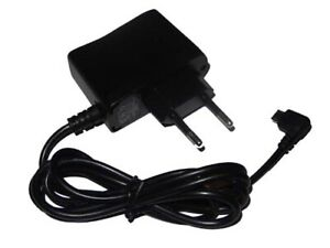 Details about CHARGER 1A FOR SAMSUNG B5310