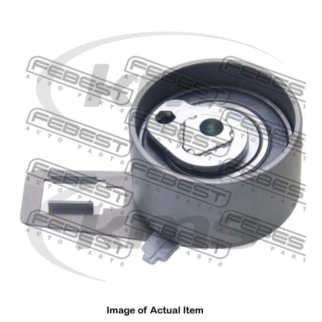 1287-TERR Genuine Febest Tensioner Timing Belt 24322-4X000