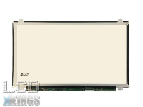 "HP 355 g2 LCD 40 PIN 15.6/"" Schermo Del Laptop Nuovo"