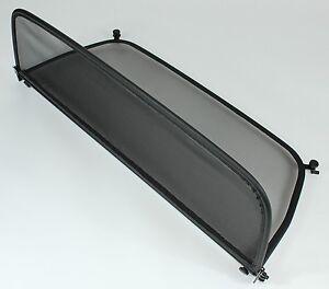 nuovo frangivento windschott per audi a3 8p cabrio 2008. Black Bedroom Furniture Sets. Home Design Ideas