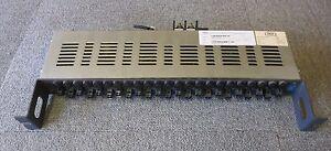 ELTEK-8241504-7CE-19-034-DC-Ripartitore-23-VIE-5-A-240-V