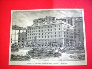 Nel-1885-a-Genova-Le-case-operaie