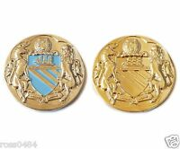 Manchester City Badge Selection City of Manchester Coat of Arms Crest