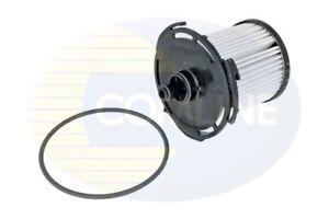 Comline-Filtro-De-Combustible-EFF269-Totalmente-Nuevo-Original