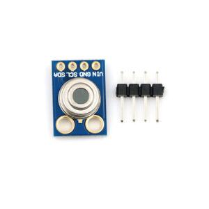 MLX90614-module-de-capteur-temperature-sans-contact-pour-Arduino-compatible-I