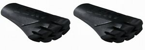 Leki-Power-Pads-Rubber-Pad-for-Leki-Nordic-Walking-Poles-Part-No-882420