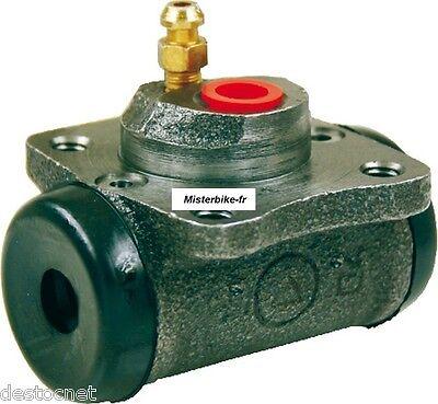 Cylindre de frein Avant type origine pour VESPA  Cosa 1/2 125 200 (EOM 248846)
