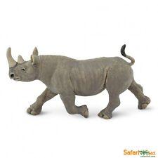 Black Rhino by Safari Ltd./wildlife/228929``