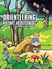 Orienteering Made Simple and GPS Technology: An Instructional Handbook by Nancy Kelly (Paperback / softback, 2012)