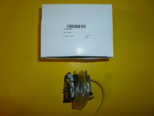 Pump Original for Mimaki JV3//JV5 solvent