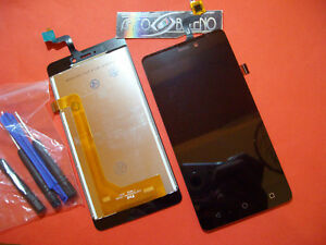 P1-DISPLAY-LCD-TOUCH-SCREEN-ATTREZZI-per-WIKO-FREDDY-RICAMBIO-NERO-SCHERMO