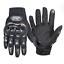 Carbon-Fiber-Motorcycle-Pro-Biker-Motorbike-Racing-Full-Finger-Gloves-M-L-XL-US thumbnail 6