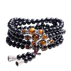 Rosario-buddhista-braccialetto-mala-108-GRANI-preghiera-meditazione-buddista