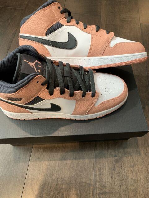 🔥 Nike Air Jordan 1 Mid