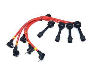 Magnecor-KV85-Ignition-HT-Leads-Celica-GT4-ST205-2-0i-Turbo