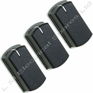 3-x-Cooker-Oven-Hob-Stove-Grill-Control-Knob-For-Belling-444449563-444449567