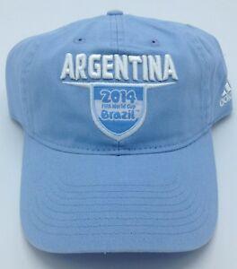 68f3f8b34ce MLS FIFA World Cup 2014 Brasil Adidas