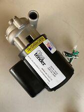 Glastender 01000415 Water Recirculating Pump