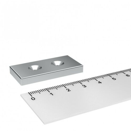 TAFEL OFFICE MAGNET WEISS MAGNET BOARD 50x MAGNETPIN 28x7 mm PINNWAND