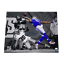 Odell-Beckham-Jr-New-York-Giants-Football-Autographed-034-The-Catch-034-16-x-20-Photo thumbnail 1