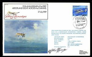 JERSEY-RAF-ff5-70th-Anniversary-of-the-first-Aeroplane-Flight-Across-Channel