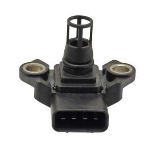 Sensor-MAP-Presion-En-El-Colector-compatible-con-Toyota-Auris-Prius-Yaris-1-5