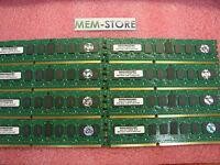 500662-b21 64gb(8x8) Ddr3 1333mhz Memory Hp Bl280 G6 Blx220 G6 Bl460c G6/g7