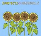 Individuals by Sunnyboys (CD, Mar-2015)