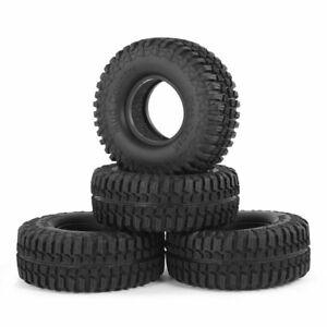 4pcs-AUSTAR-3020-1-9inch-Tires-Tyres-for-RC4WD-D90-CC01-1-10-RC-Crawler-Car-A