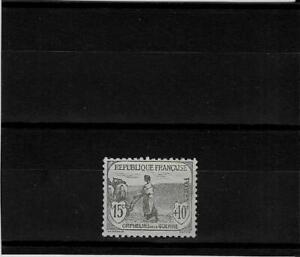 FRANCE ANNEE 1917/18 ORPHELINS DE LA GUERRE N° 150 NEUF SANS CHARNIERE PARFAIT++