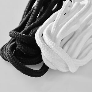 7293a238c3d Details about JORDAN 11 MENS LOW   HIGH TOP THICK SHOELACES OG LACES XI  REPLACEMENT SHOELACES