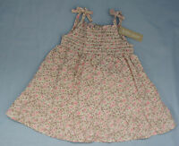Lydia Jane Baby Girl Dress & Diaper Cover Size 6 Mo
