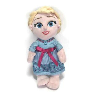 Disney-Parks-Babies-Elsa-Plush-Frozen-Princess-Stuffed-Animal-Toy-Gift-11-034