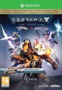 Destiny-The-Taken-King-Legendary-Edition-Microsoft-Xbox-One-2015