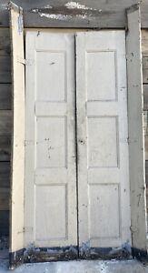 Armadio A Muro Ante.Ante Da Armadio A Muro 70 Ebay