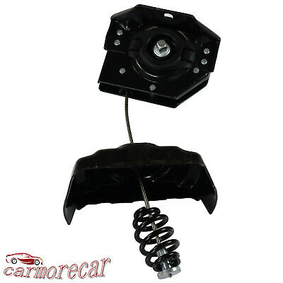 Spare Tire Hoist Assembly 924-517 22968178 15148542 Fit Cadillac GMC Chevy Truck