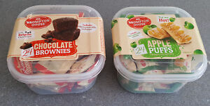 24-Individually-Wrapped-Packed-Lunch-Snacks-Party-Bag-Treats-amp-Storage-Tub-amp-Lid
