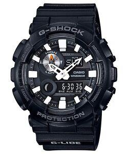 CASIO-G-SHOCK-GAX-100B-1AER-034-TERMOMETRO-LUNA-MAREAS-WR-200-M-CRONO-ALARMA-034