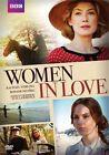Women in Love 0883929157907 DVD Region 1