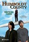 Humboldt County 0876964001663 DVD Region 1 H