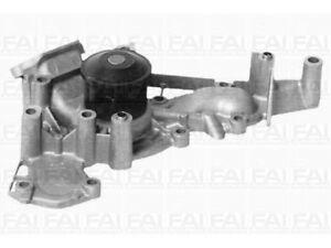Water Pump for LEXUS GS430 4.3 3UZ-FE Petrol FAI